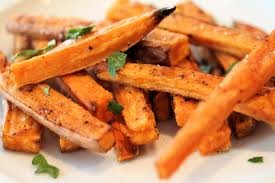 sweet potato chips.images