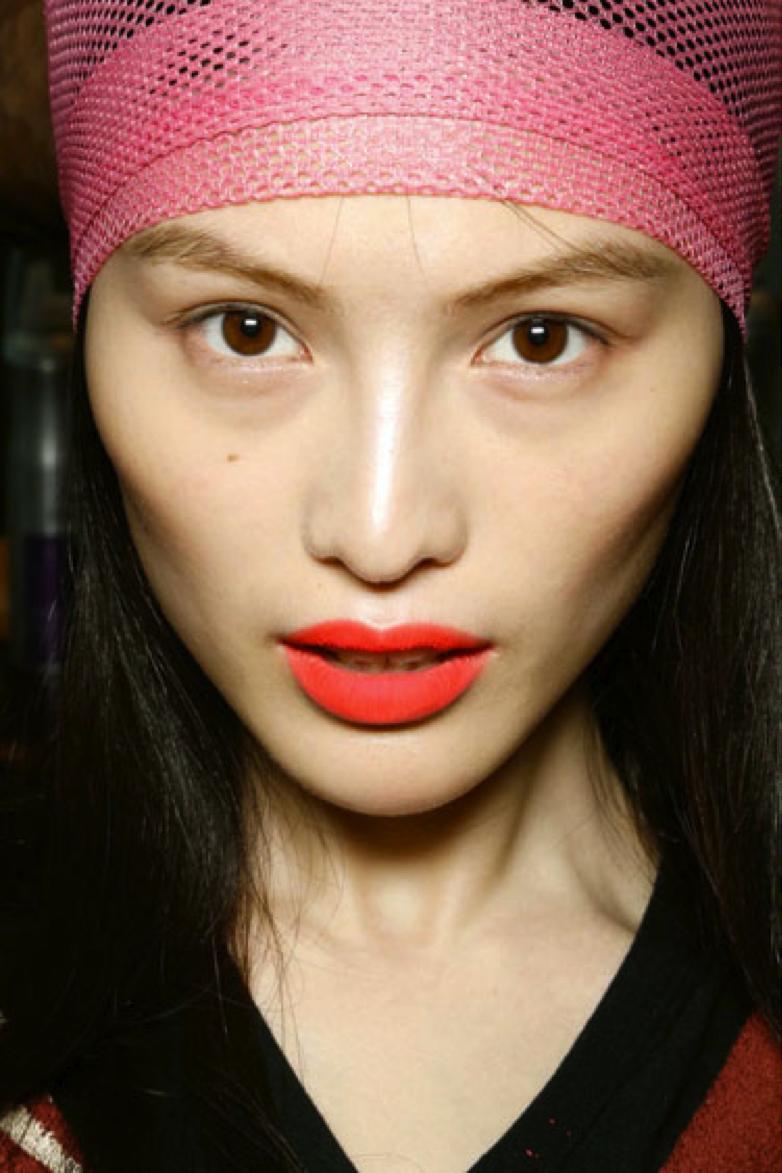 Makeup Trends: Makeup Trends , Tips & Tricks